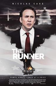 The Runner poster free full movie