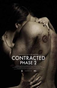Contracted: Phase II poster free full movie