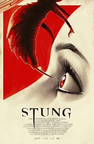 Stung poster free full movie