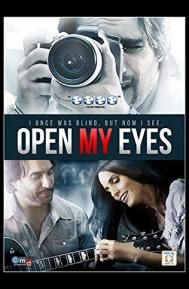 Open My Eyes poster free full movie