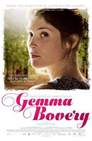 Gemma Bovery poster free full movie