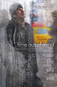 Time Out of Mind poster free full movie