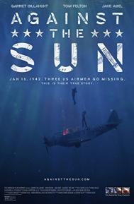 Against the Sun poster free full movie