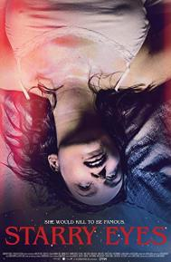 Starry Eyes poster free full movie