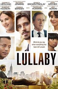 Lullaby poster free full movie