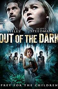 Out of the Dark poster free full movie
