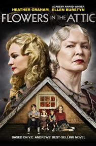 Flowers in the Attic poster free full movie
