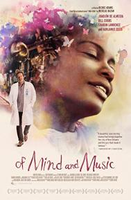 Of Mind and Music poster free full movie