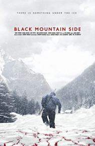 Black Mountain Side poster free full movie