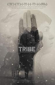 The Tribe poster free full movie