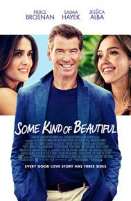 Some Kind of Beautiful poster free full movie