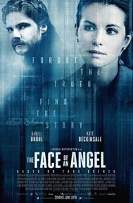The Face of an Angel poster free full movie