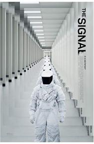 The Signal poster free full movie