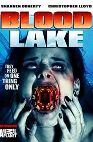 Blood Lake: Attack of the Killer Lampreys poster free full movie