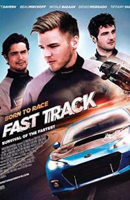 Born to Race: Fast Track poster free full movie