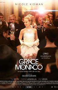 Grace of Monaco poster free full movie