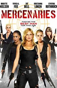 Mercenaries poster free full movie