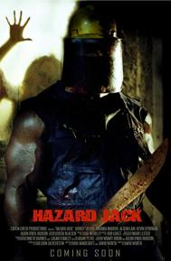 Hazard Jack poster free full movie