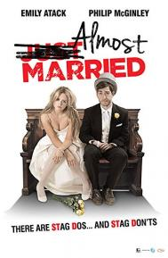 Almost Married poster free full movie