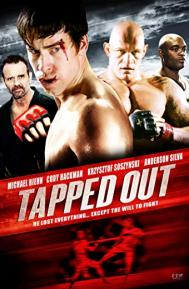 Tapped Out poster free full movie
