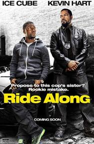 Ride Along poster free full movie
