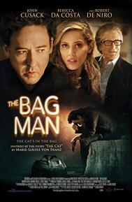The Bag Man poster free full movie
