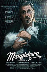 Manglehorn poster free full movie