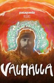 Valhalla poster free full movie