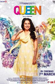 Queen poster free full movie