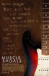 Muscle Shoals poster free full movie