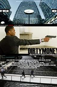 Dirtymoney poster free full movie