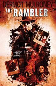 The Rambler poster free full movie