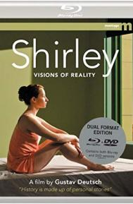 Shirley: Visions of Reality poster free full movie