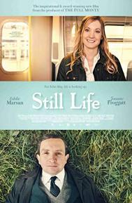 Still Life poster free full movie