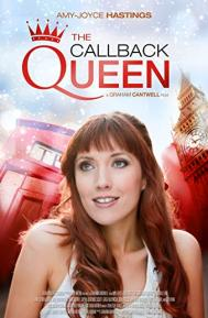The Callback Queen poster free full movie