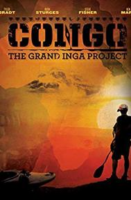 Congo: The Grand Inga Project poster free full movie
