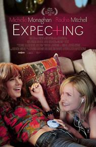Expecting poster free full movie