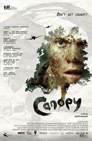 Canopy poster free full movie
