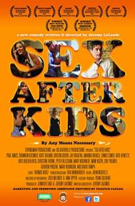 Sex After Kids poster free full movie
