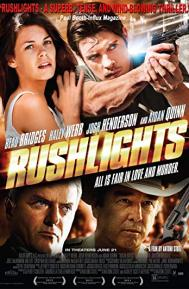 Rushlights poster free full movie