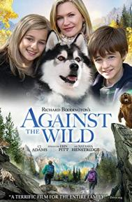 Against the Wild poster free full movie