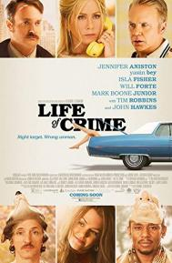 Life of Crime poster free full movie