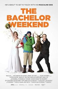 The Bachelor Weekend poster free full movie