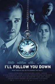 I'll Follow You Down poster free full movie