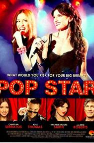 Pop Star poster free full movie