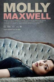 Molly Maxwell poster free full movie