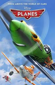 Planes poster free full movie