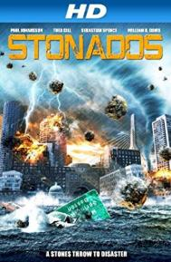 Stonados poster free full movie