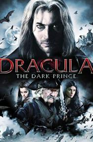 Dracula: The Dark Prince poster free full movie