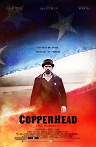 Copperhead poster free full movie